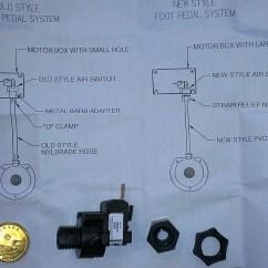 2007 Isuzu Npr Radio Wiring Diagram Ford Taurus Dash Light Auto