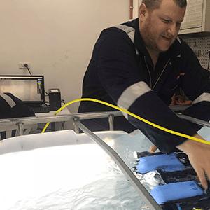 ROV Training