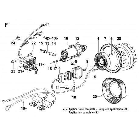 Volvo Alternator Wiring Diagram Volvo Penta Cooling System