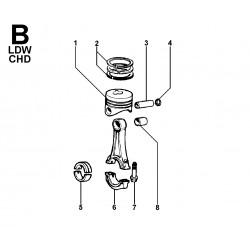 LDW 1503