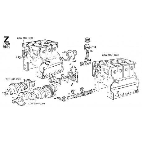 Kohler Engine Wiring Harness Diagram 25 HP Kohler Engine