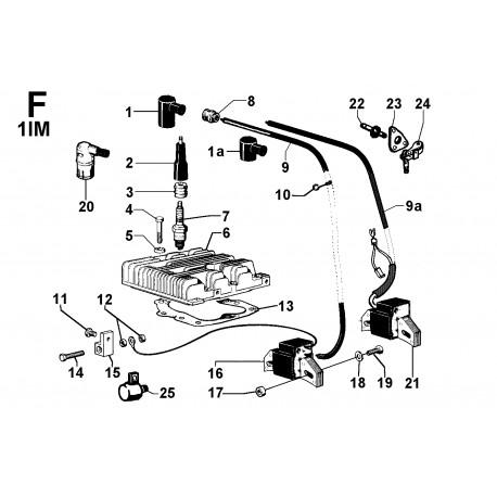 Inboard Boat Engine Cover Fiberglass Boat Engine Cover