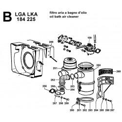 LGA 184