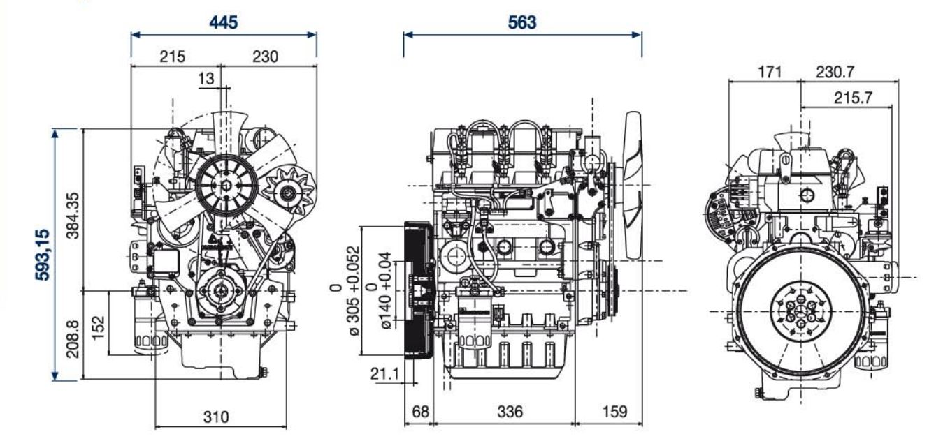 ... Diagram For John Deere 1200a Electrical. John.