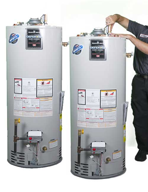 Best Heating Repairs Amp Service In VA MD Amp DC Delta