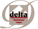Delta Construction & Siding Ltd.