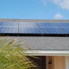 Rv Solar Panel Installation Wiring Diagram Emg 81 85 1 Volume Tone Residential Systems Installations - Pics About Space