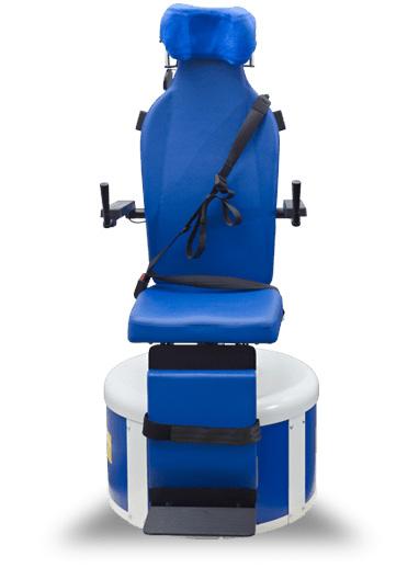 true innovations chairs kid desk and chair set deltason - rehabilitation, pharmacy systems, hospital equipment, healthcare data analytics