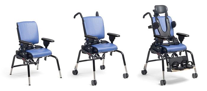rifton activity chair ellis executive deltason - rehabilitation, pharmacy systems, hospital equipment, healthcare data analytics