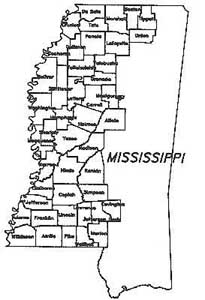 The Lower Mississippi Delta Development Commission Papers