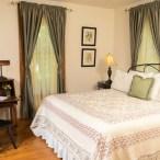 room-4-delta-street-inn-jefferson-texas