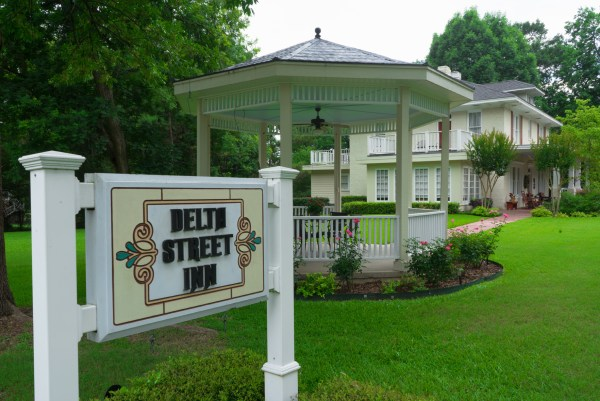 delta-street-inn-jefferson-texas