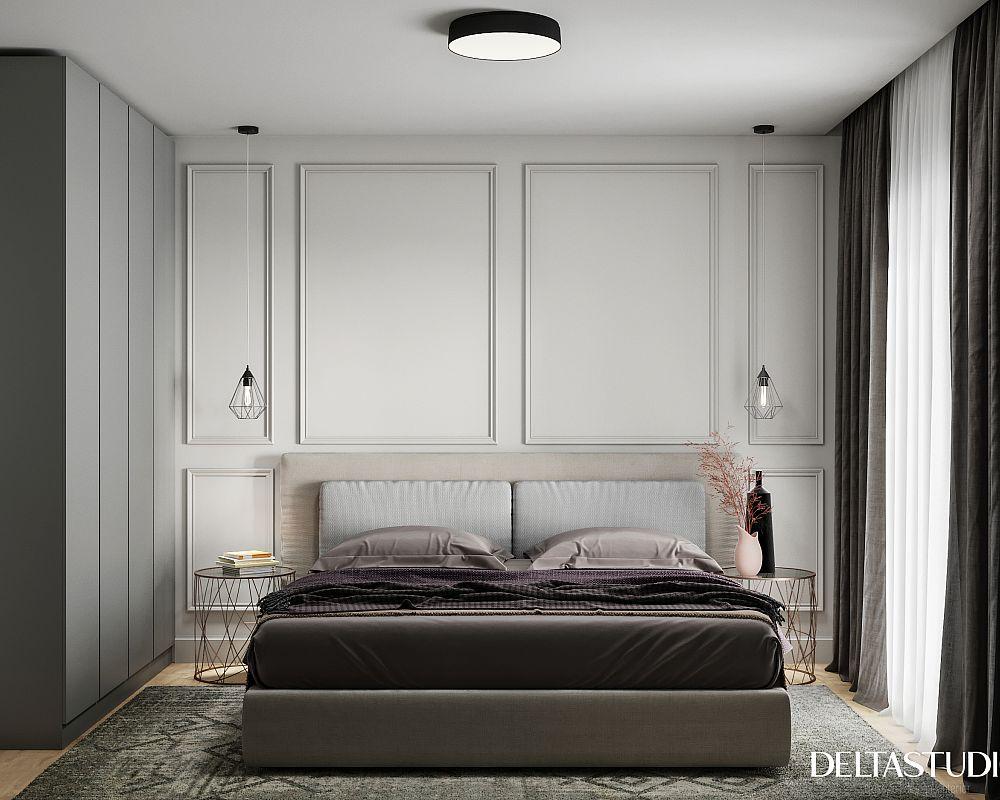 Exista insa si mici trucuri de design, care te ajuta sa iti. Amenajari Dormitoare Top 50 Cele Mai Bune Idei De Amenajare Dormitor