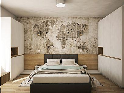 Dormitoare moderne la preturi mici. Din Nou Fals Rumen Decoratiuni Dormitoare Moderne Performmedia Ro