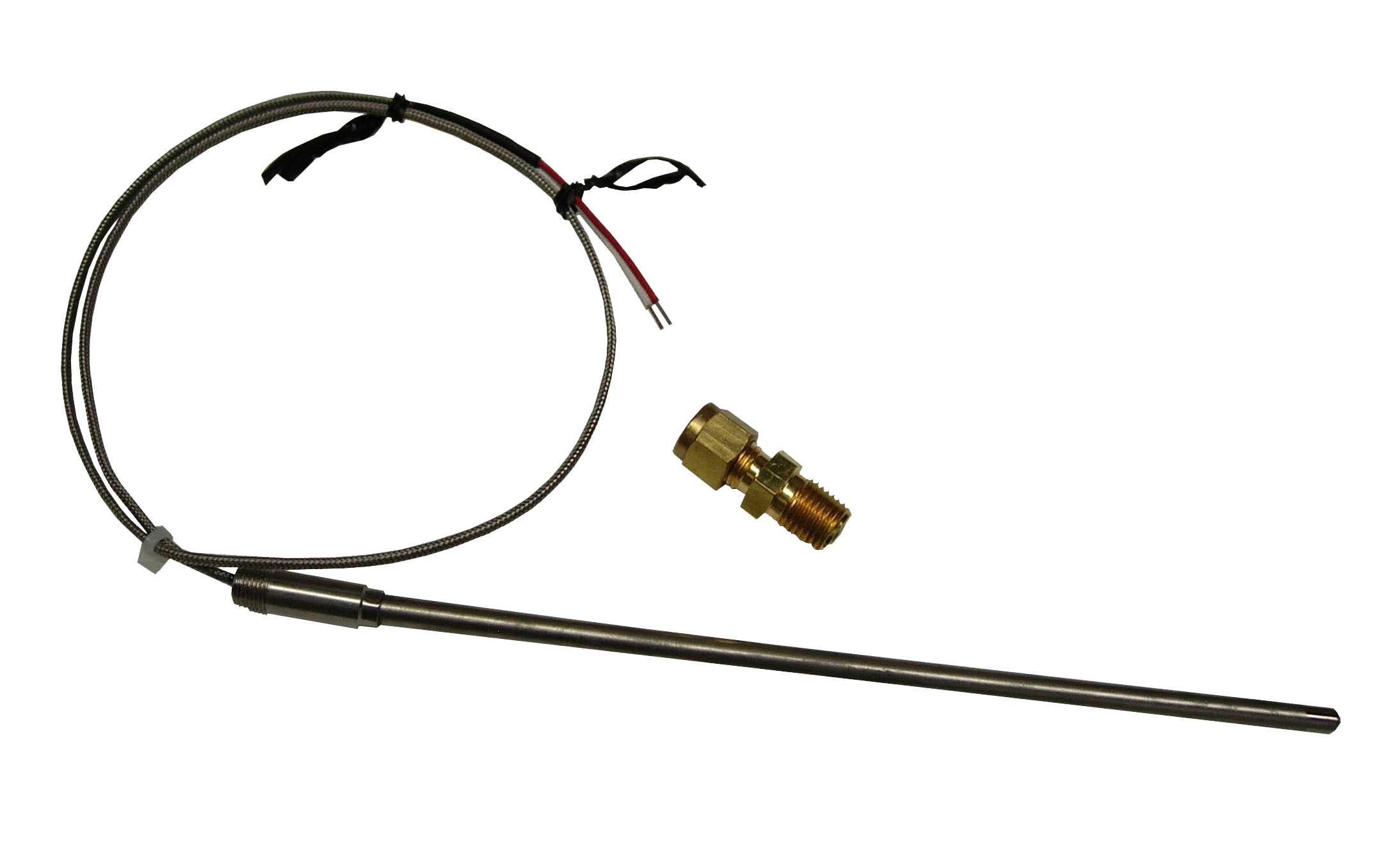 Thermocouples And Thermocouple Applications