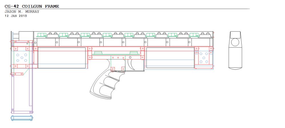 medium resolution of frame schematic