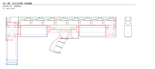 small resolution of frame schematic