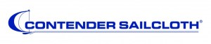 logo contender voilerie
