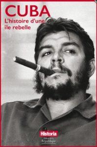 Cuba – Lhistoire dune île rebelle 198x300 - « Sans le pouvoir, les idéaux ne peuvent être réalisés ; avec le pouvoir, ils survivent rarement. » (Fidel Castro)