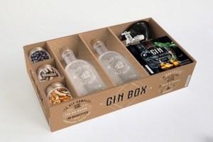 Gin box 300x200 - Le kit complet pour préparer son gin maison