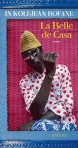 La Belle de Casa 159x300 - « Ramassez les suspects habituels. »  (Dans Casablanca, film de Michael Curtiz, 1942)