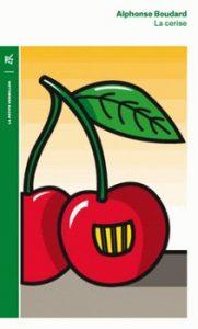 La cerise 181x300 - Tranches de vie…