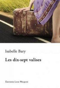 Les dix sept valises 204x300 - « C'est ton destin ! » (Les Inconnus)