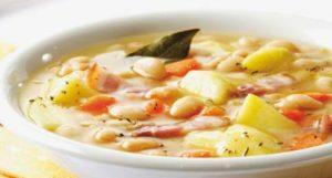 Soupe portugaise aux haricots blancs 300x161 - Soupe portugaise aux haricots blancs