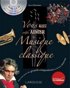 Vous allez enfin aimer la musique classique 239x300 - En avant, la musique !