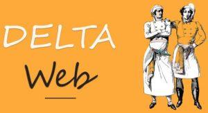 deltaweb logo 7 e1527227016106 - deltaweb-logo