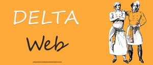 deltaweb new 3 v23 - deltaweb new 3 v23
