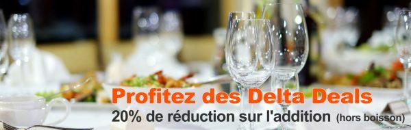 restaurant deltadeals 1 e1532095723241 - Accueil