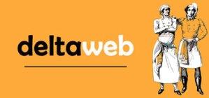 restaurants guide deltaweb 2 - restaurants-guide-deltaweb