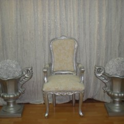Fancy Chair Covers Lane Black Leather Office Wedding Linen Rentals Table For Weddings Home