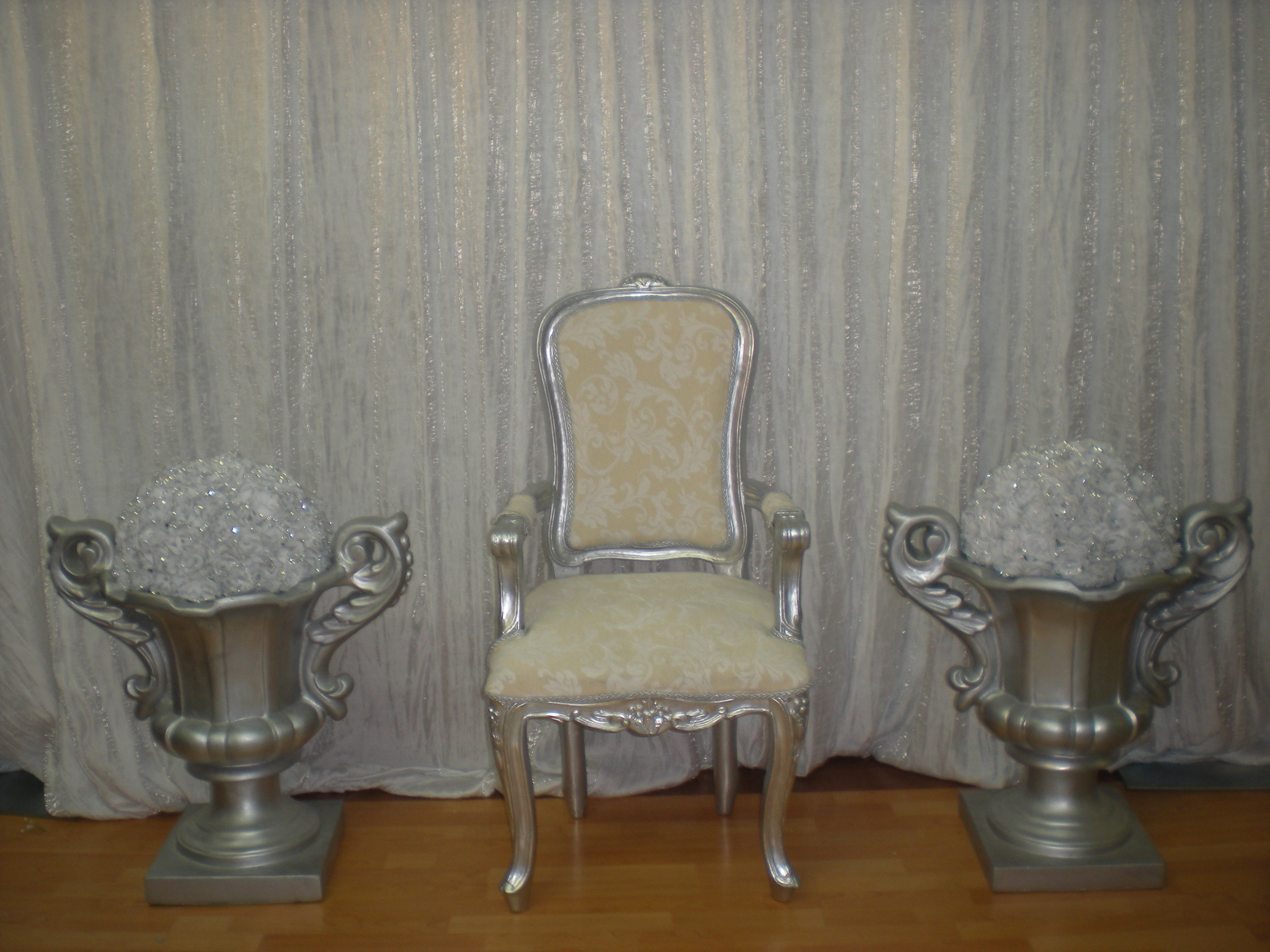 fancy chair rental round top dining room covers wedding linen rentals table for weddings home