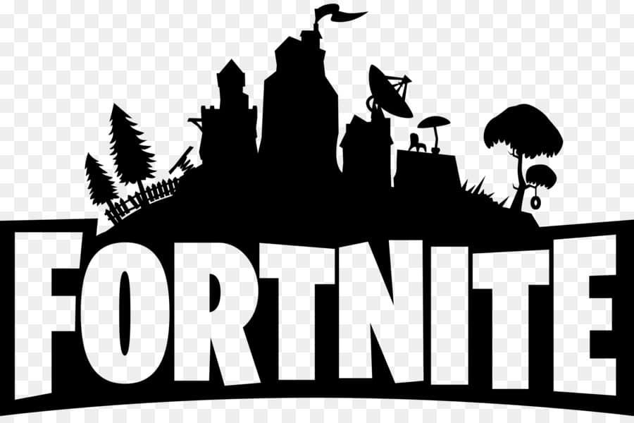 Fortnite Deltion LAN