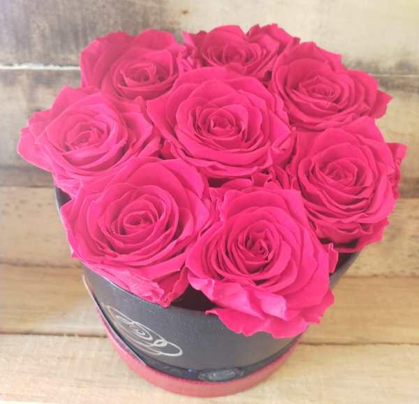 flower box nerade luca fiori