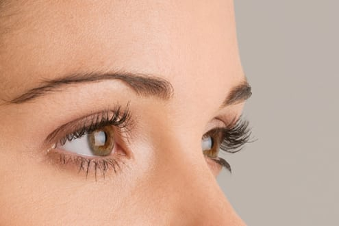 Eyelid Lift Surgery (Blepharoplasty) in Albany NY