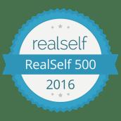 2016-rs-500_lg