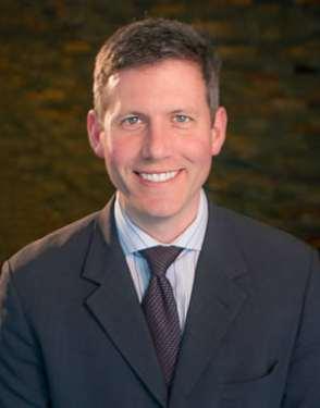 Dr. David Tauber - Plastic Surgeon