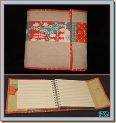 better notebook