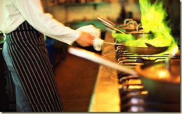 cooking_booze_ahero