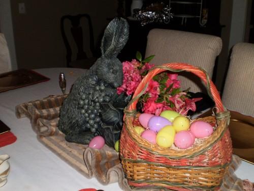 bunny-rabbit-0021