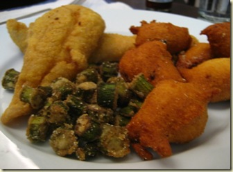 catfish-okra-hush-puppies