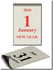newyear2010