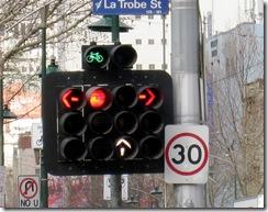 traffic-light-big