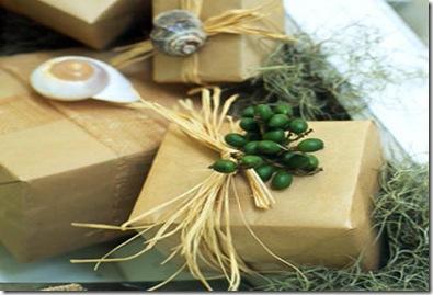 wrap-raf