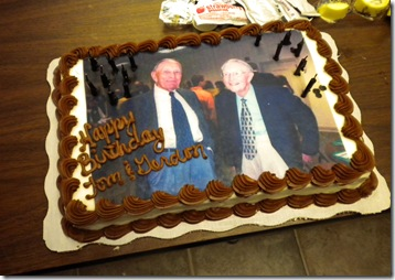Daddy's 86th 003