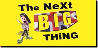 next_big_thing_header