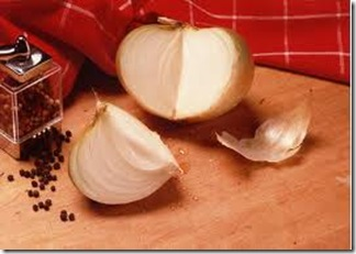 mmore onions